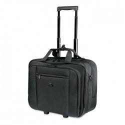 Trolley / kufferter, 44x17,5x33cm