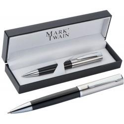 Mark Twain Kuglepenne