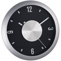 Qartz væg ure  26cm Ø  47438A305