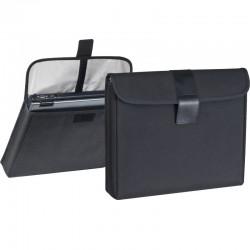 Computertasker
