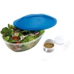 Salatskåle