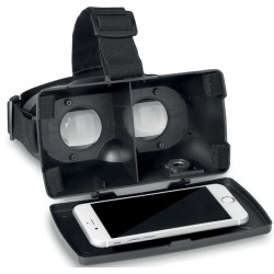 Virtual Reality Glasses 3D briller