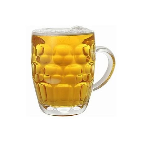 Ølkrus 57cl
