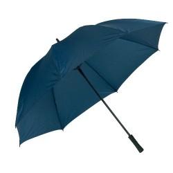 Paraply 70 cm riblængde           8304a03