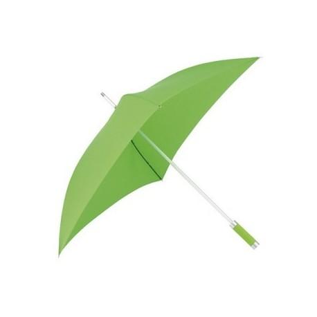 Kvadratisk paraply
