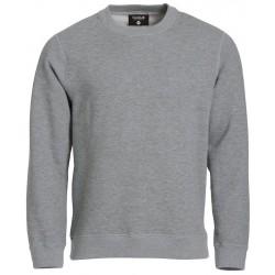 Sweatshirts Clique 300g pr m2