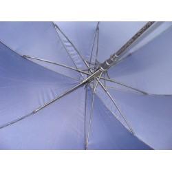 Paraplyer 118cm Ø