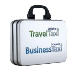 Kuffert med pastiller 501170A120