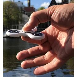 Fidget Spinnere antistress spinner      90595A305