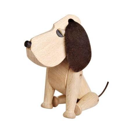 Hunden Oscar