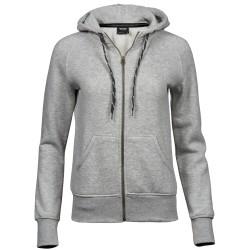 Tee Jays Dame sweatshirt