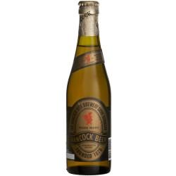 Hancock Beer  200A384