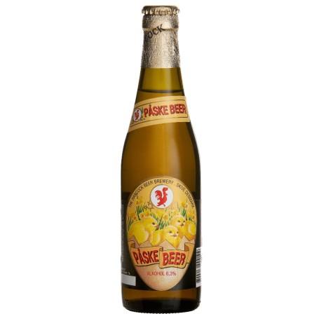Hancock Påske Beer