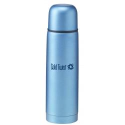 Termoflasker 500 ml. 6846A32