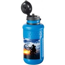 Drikkeflasker / cykelflasker 0,5 ltr
