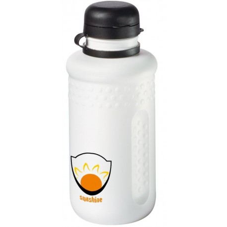 Drikkeflaske/ cykelflaske 0,5 ltr