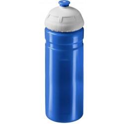 Drikkeflasker med sugestuds,  0,7 ltr