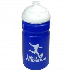 Drikkeflasker med sugestuds 5059a10