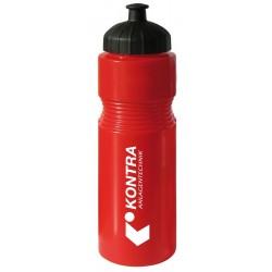 Drikkeflasker med sugestuds, 0,75 ltr. 3131a37