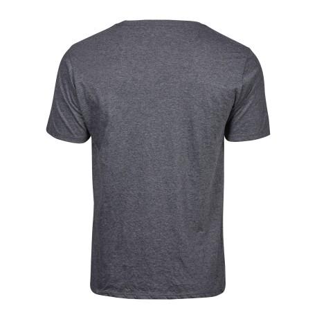 Tee Jays Urban Melange herre T-shirt