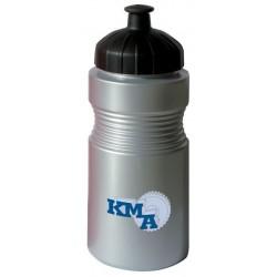 Drikkeflasker med sugestuds, 500 ml. 3130a37
