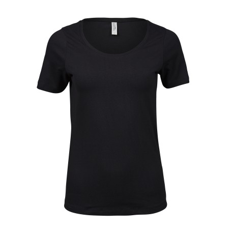 Tee Jays dame T-shirt