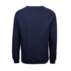 Herre sweatshirts TeeJays Urban, 100% bomuld