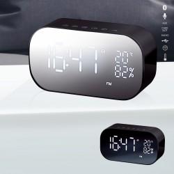 Bluetooth Radioer