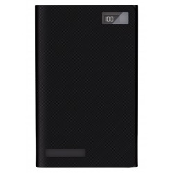 Power banks til opladning af tablets             306A04