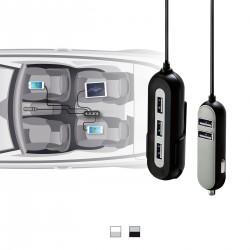 Telefon opladesystem til bilen 367A04