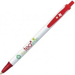 Bic Clic Stic kuglepenne