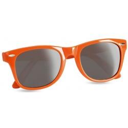 Solbriller med UV400 beskyttelse