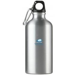 Drikkeflasker rustfri stål 500ml 4278A32