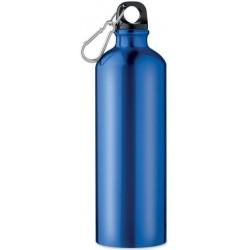 Drikkeflasker aluminium 750ml, 9350A30