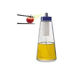 Emsa olieforstøver LAB90