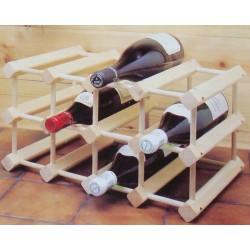 Vinreoler som samlesæt outlet