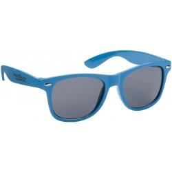 Solbriller 3259A32