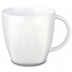 Porcelæn krus 20cl  0907A39
