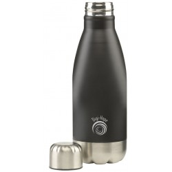 Stål drikkeflasker, 350ml.    54324A32
