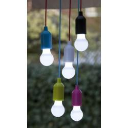 Lampe   3443a32