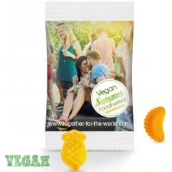 Vegan vingummi      veganduoa89