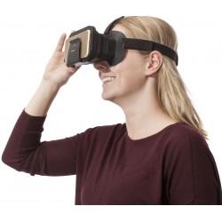 Virtual Reality briller   4720a32