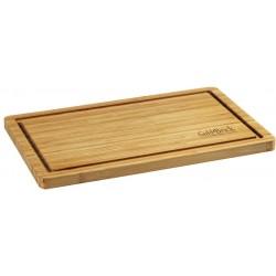 Skærebrætter, bambus   3977a32