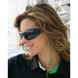 Solbriller UV400 beskyttelse   731435A396