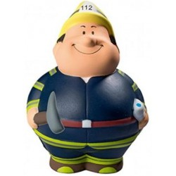 Antistress brandmand         124243A331