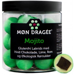 Lakrids med lime mm    2159A397