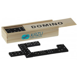 Domino spil  3736a32