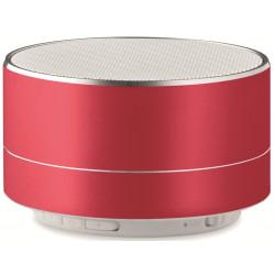 4.2 aluminium Bluetooth højtalere  9155A30