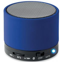 4.2 aluminium Bluetooth højtalere  8726A30