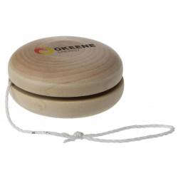 Træ yo-yo,    1210a32